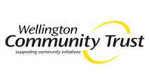 WellingtonCommunityTrust
